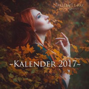 natalia2-kalender-2