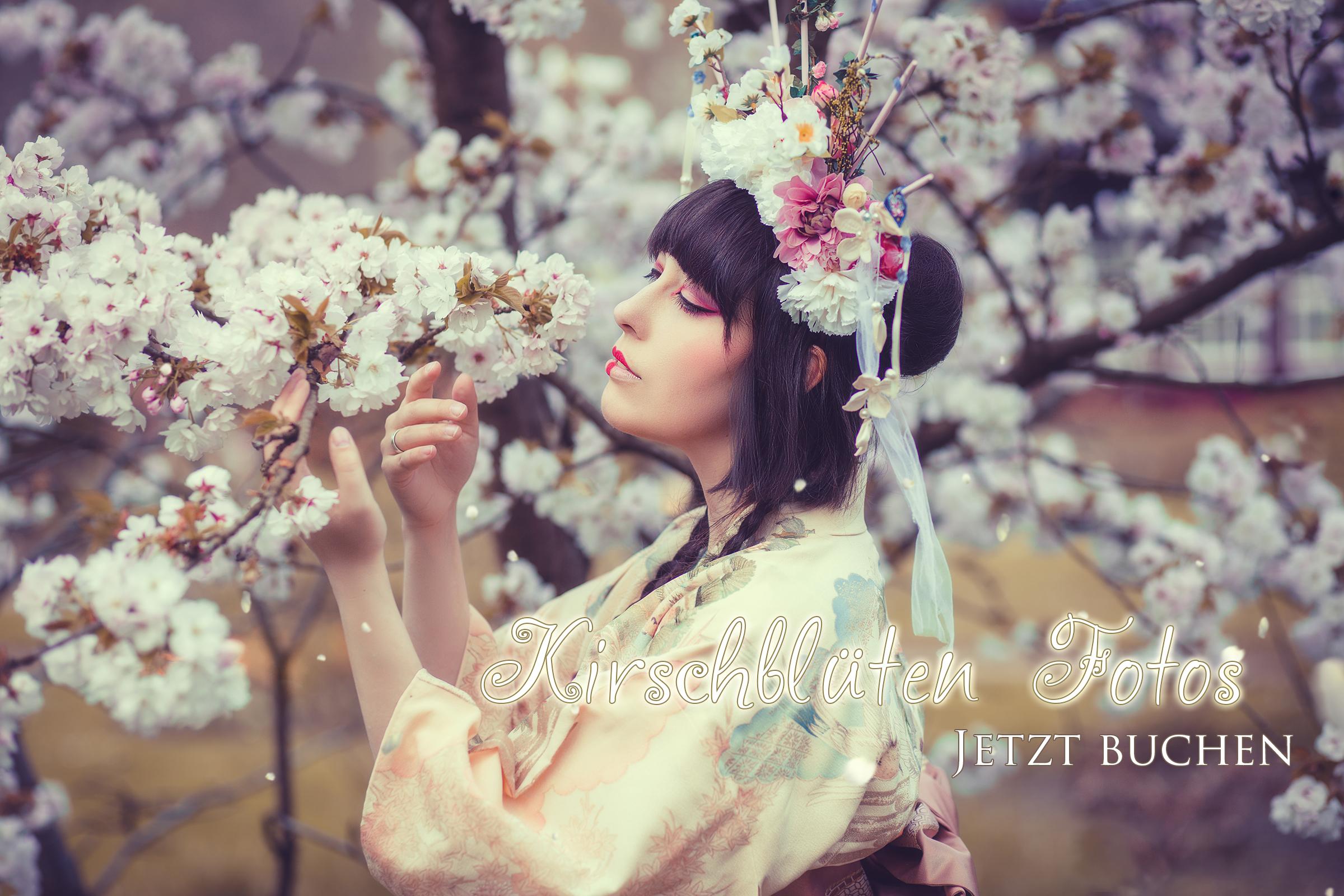 Sylvana-geisha-1-banner