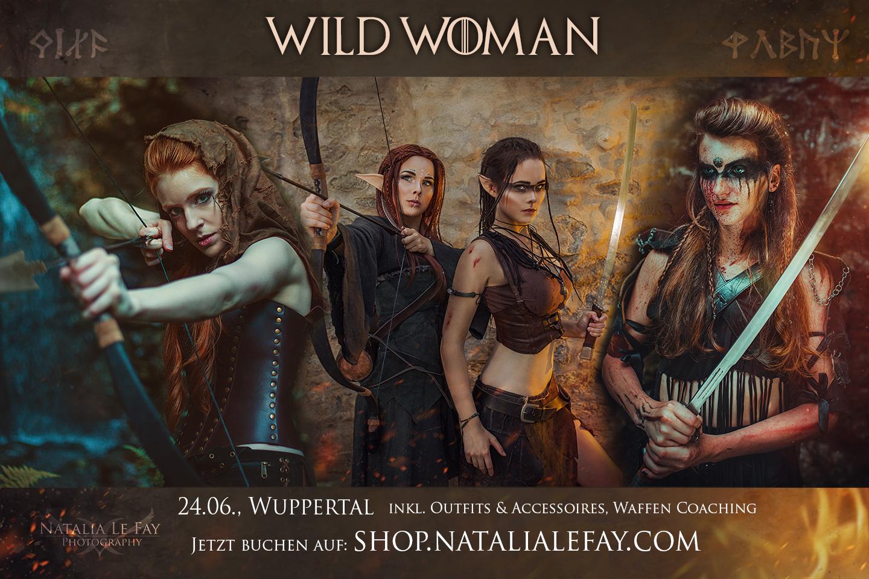 wild-woman-flyer-web