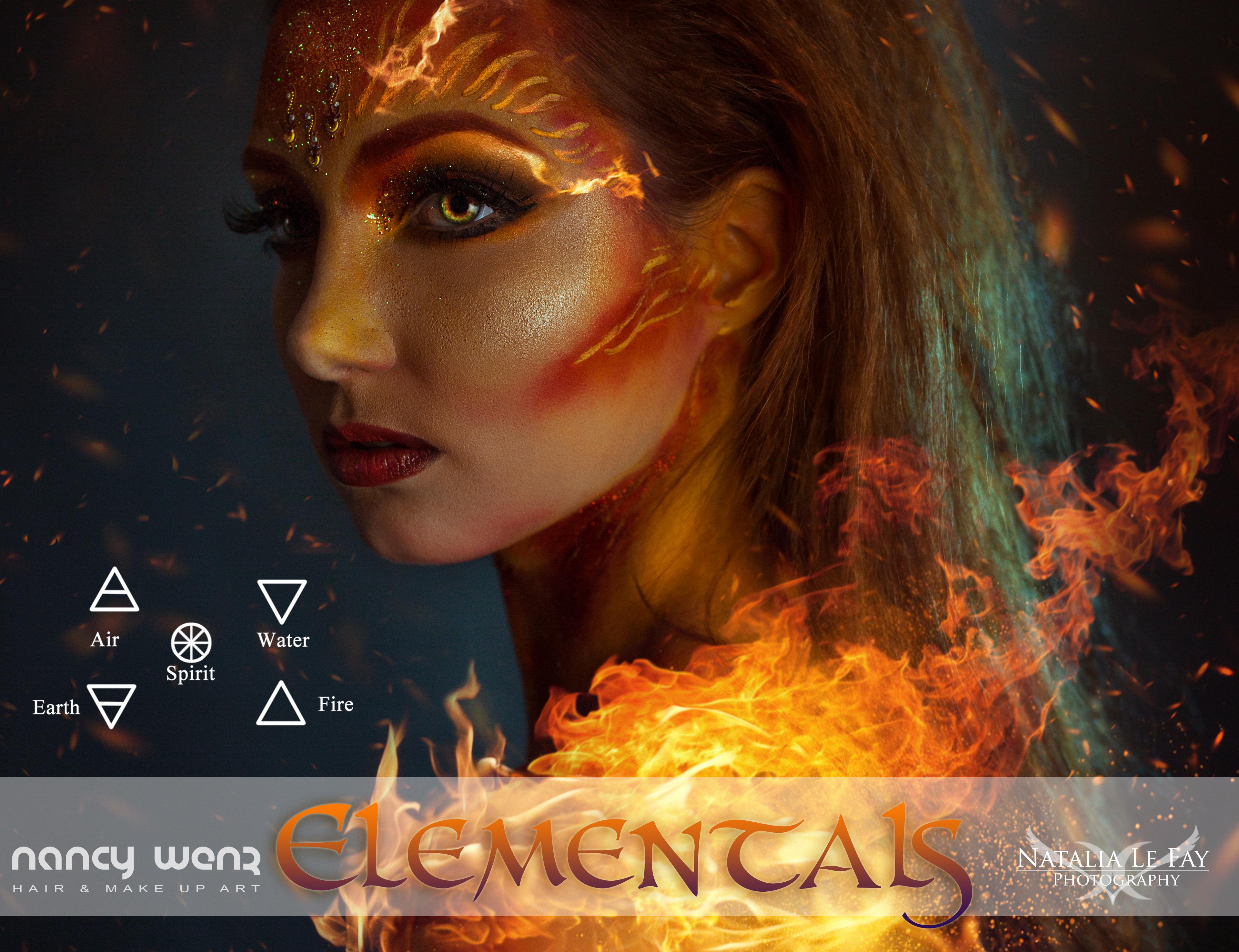 Katia-Elements-1-slider