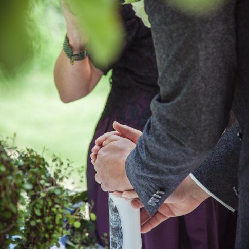 Fotoshooting Hochzeit Brautpaar Hochzeitsfotos Shooting