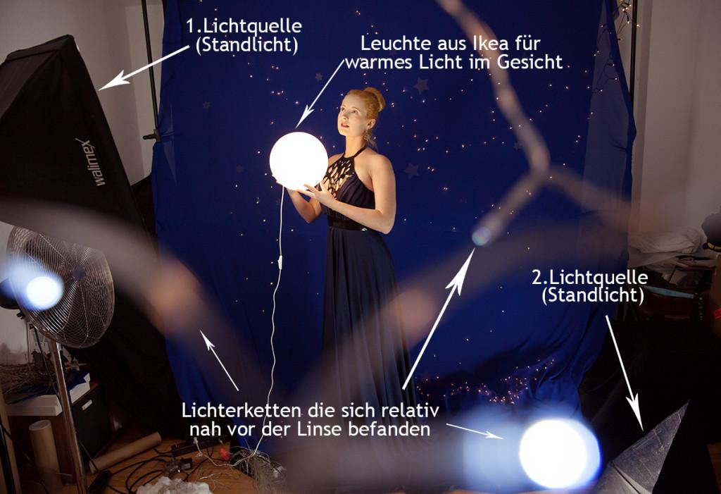 lichtsetup-web