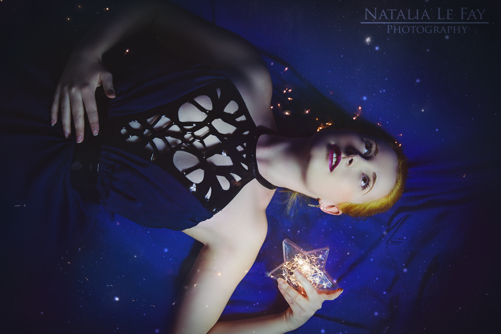 nina-stars-1-fb