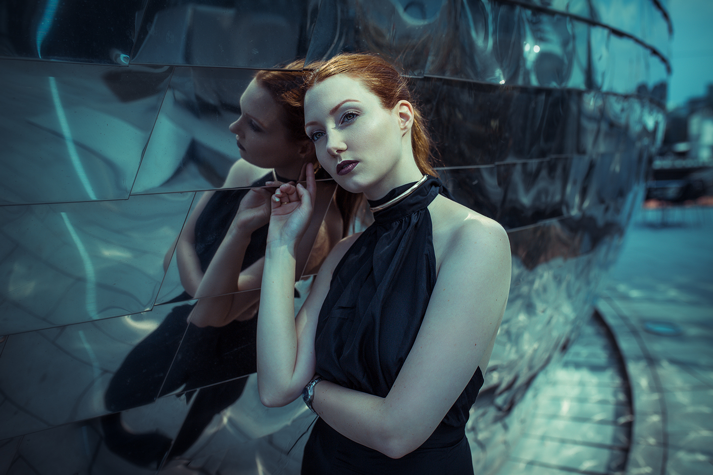 Katia-Fashion-1-web