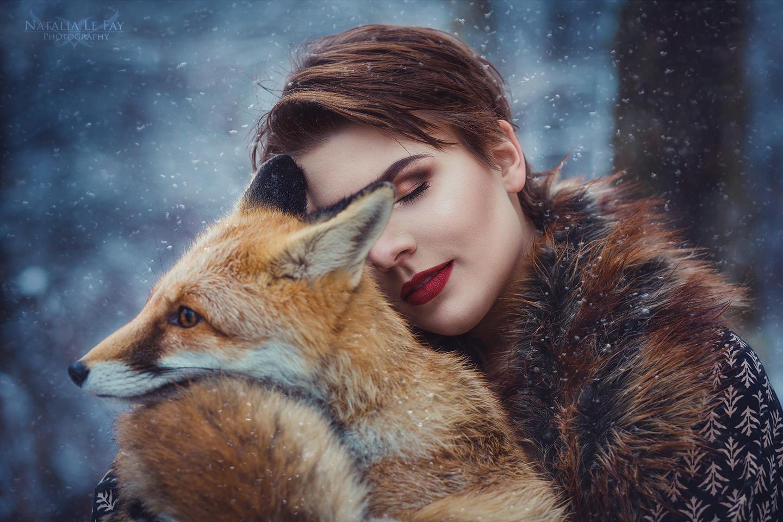 kathi-foxy-1-web