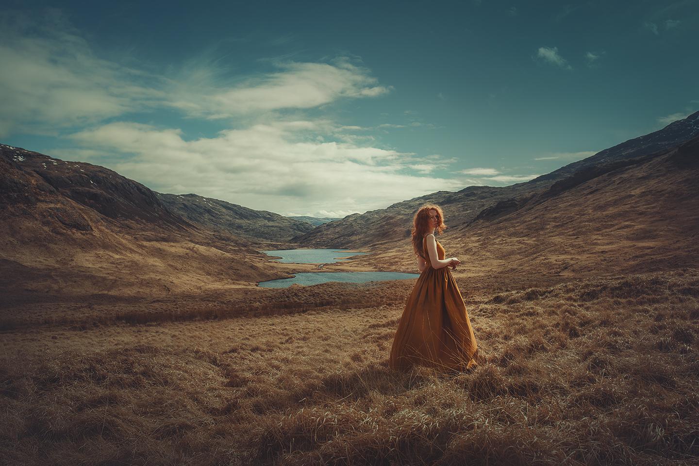 Frieda-Schottland-5-web
